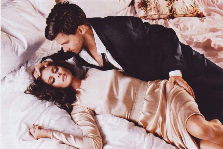 Nggak Hanya Ukuran, 5 Hal Ini Paling Dibanggakan Pria Saat Berhubungan