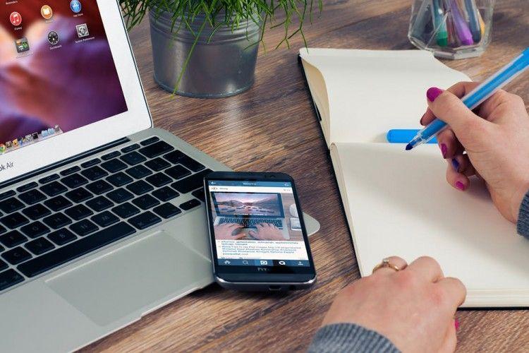 Sebelum Terlambat, Hindari 8 Kesalahan Besar Saat Membuat Surat Lamaran Kerja