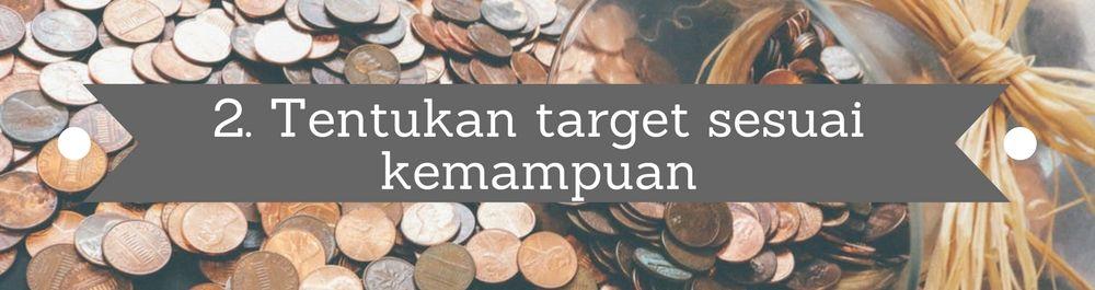 3 Trik Siapkan Uang untuk Kebutuhan Darurat