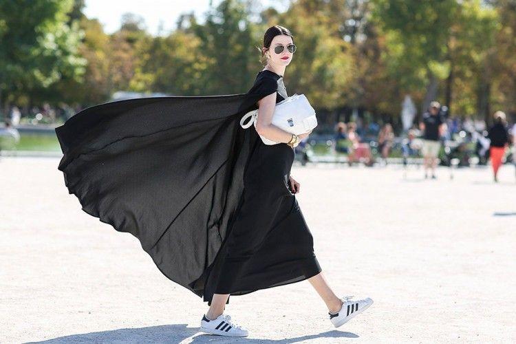 5 Dress yang Wajib Kamu Punya Agar Gayamu Semakin Modis