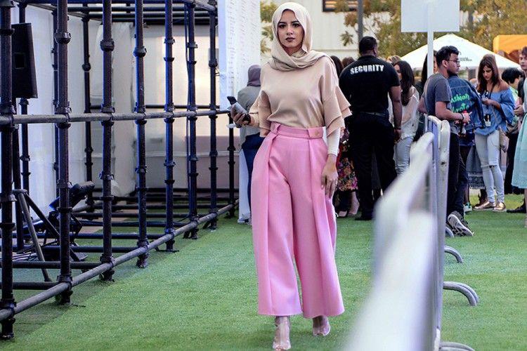 Hasil gambar untuk popbela.com hijab