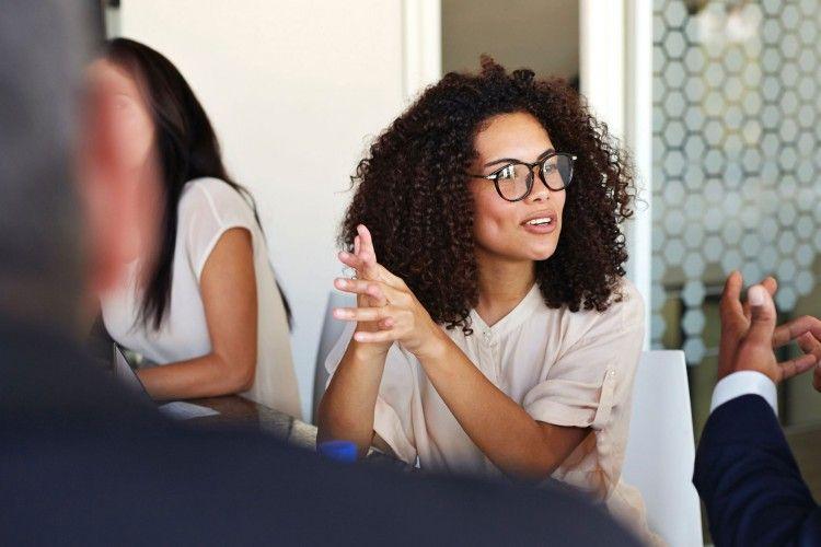 Gawat! 5 Hal Ini Bisa Mengancam Jenjang Kariermu Bela