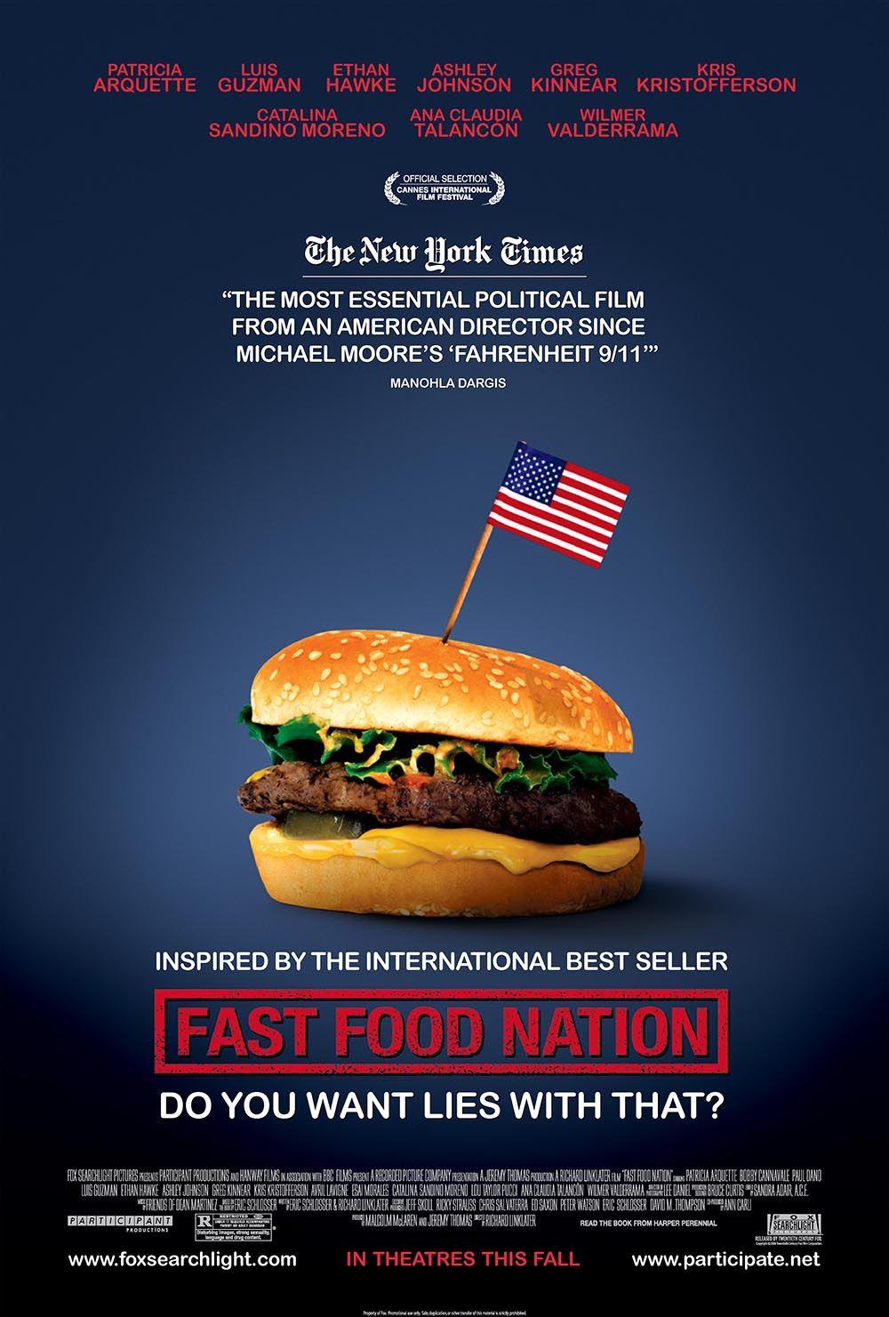 fast-food-nation-403fd4fd3cd9df0d17d60e65f2debeb5.jpg