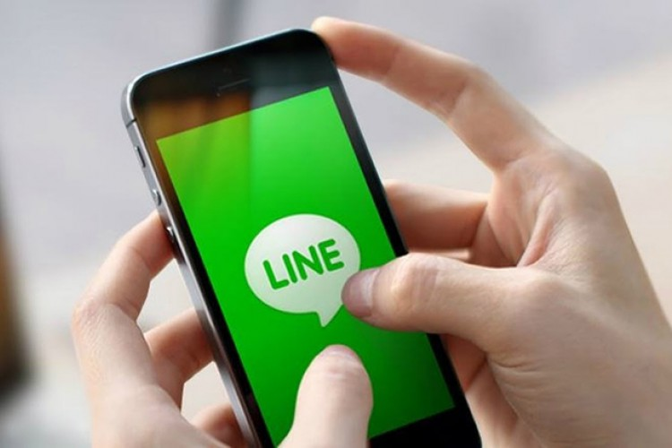 Nggak Pakai Ribet! Berbelanja Jauh Lebih Mudah dengan Fitur Terbaru dari LINE