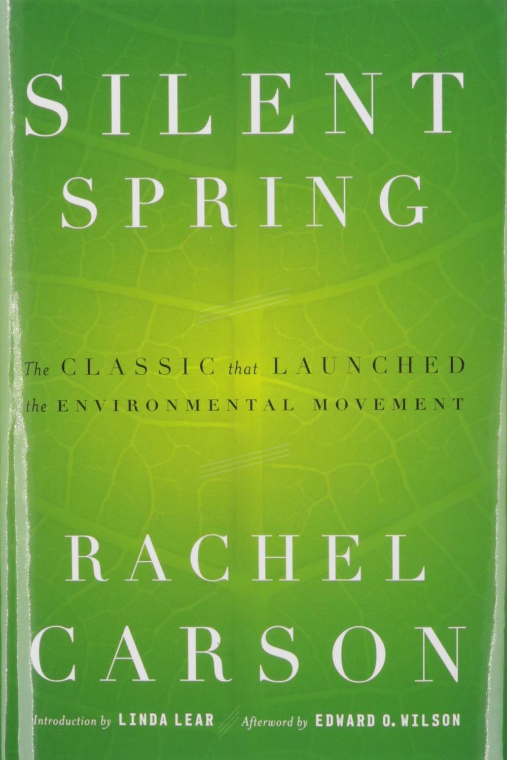silent-spring-cb85a90ff034f6707b89a2e2186042aa.jpg