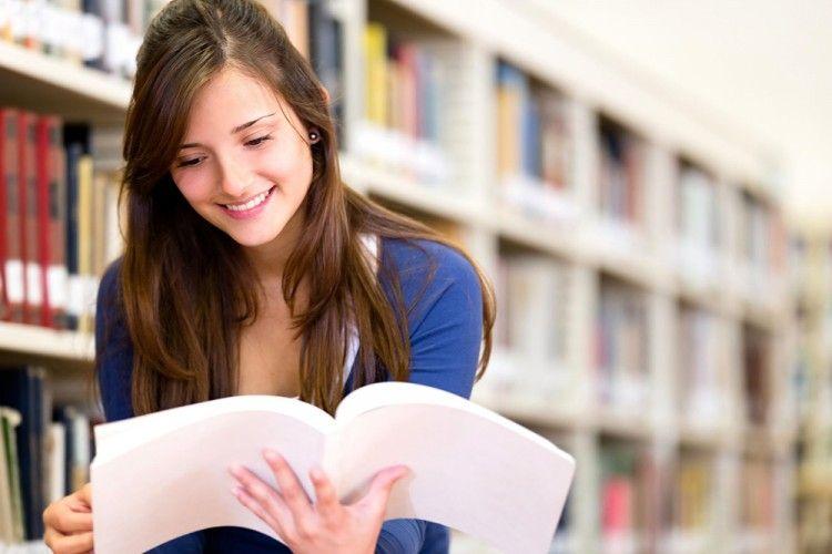5 Hal Positif yang Kamu Dapatkan Kalau Kuliah Sambil Bekerja