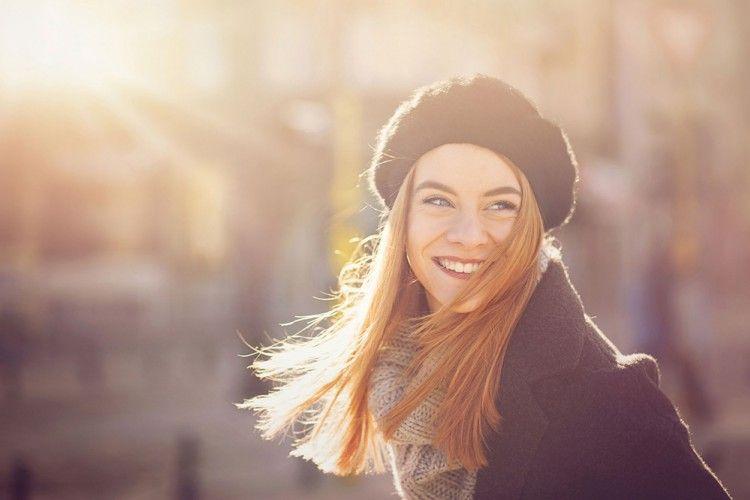 Penting! Hindari 5 Hal Ini Kalau Mau Tetap Bahagia
