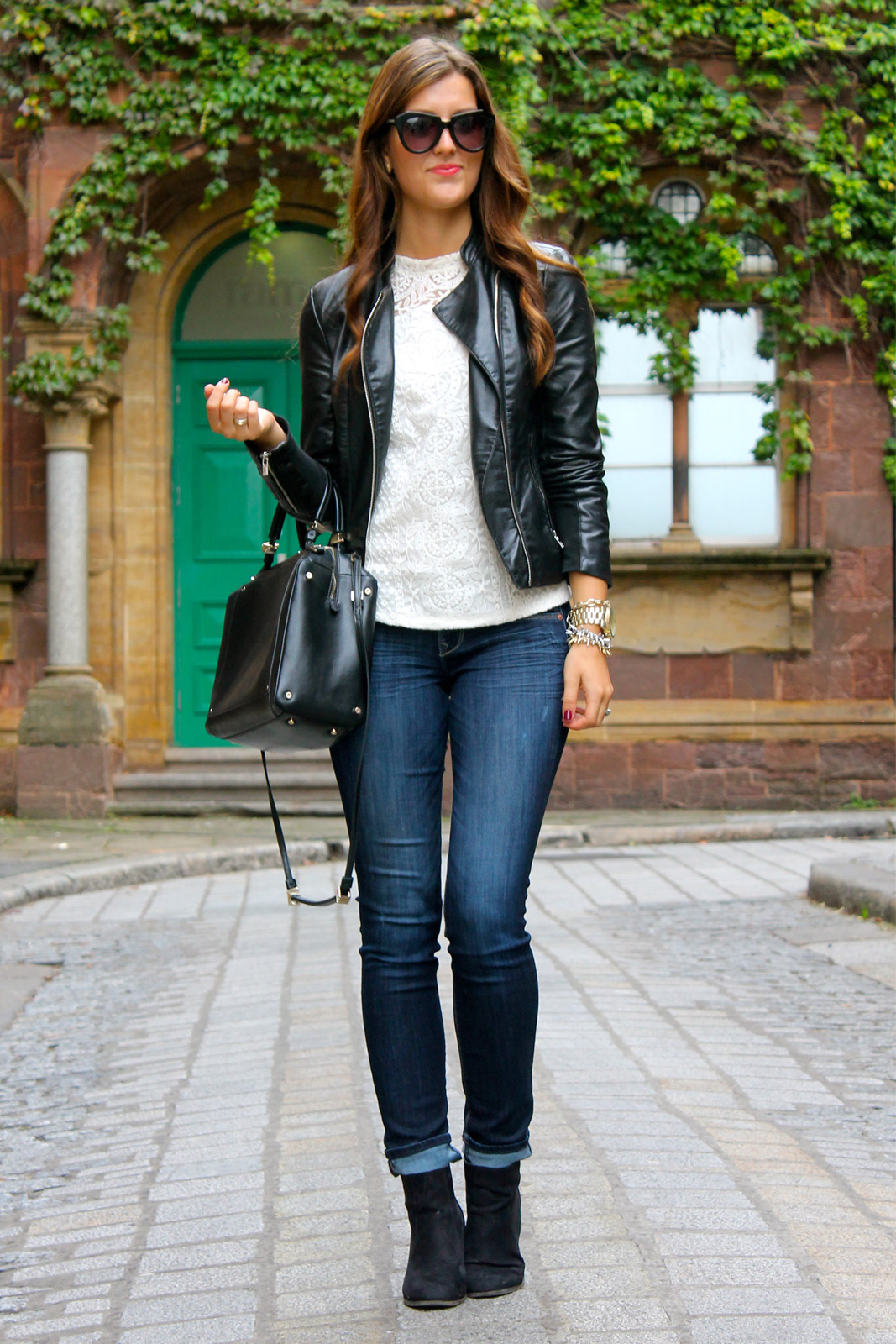 Wajib Punya! 5 Celana Ini Akan Buat Kamu Semakin Trendi