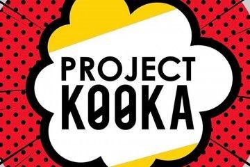 Project Kooka: Yuk, Peduli dengan Anak-anak di Rumah Singgah!