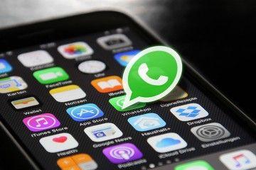 Sempat Error, WhatsApp Diprotes Pengguna Seluruh Dunia