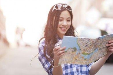 5 Cara Pintar Hemat Bawaan Bagi yang Mau Coba Solo Traveling