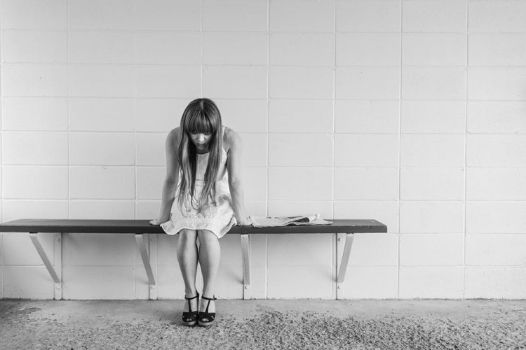 3 Cara Hadapi Orang yang Batalkan Janji Secara Mendadak