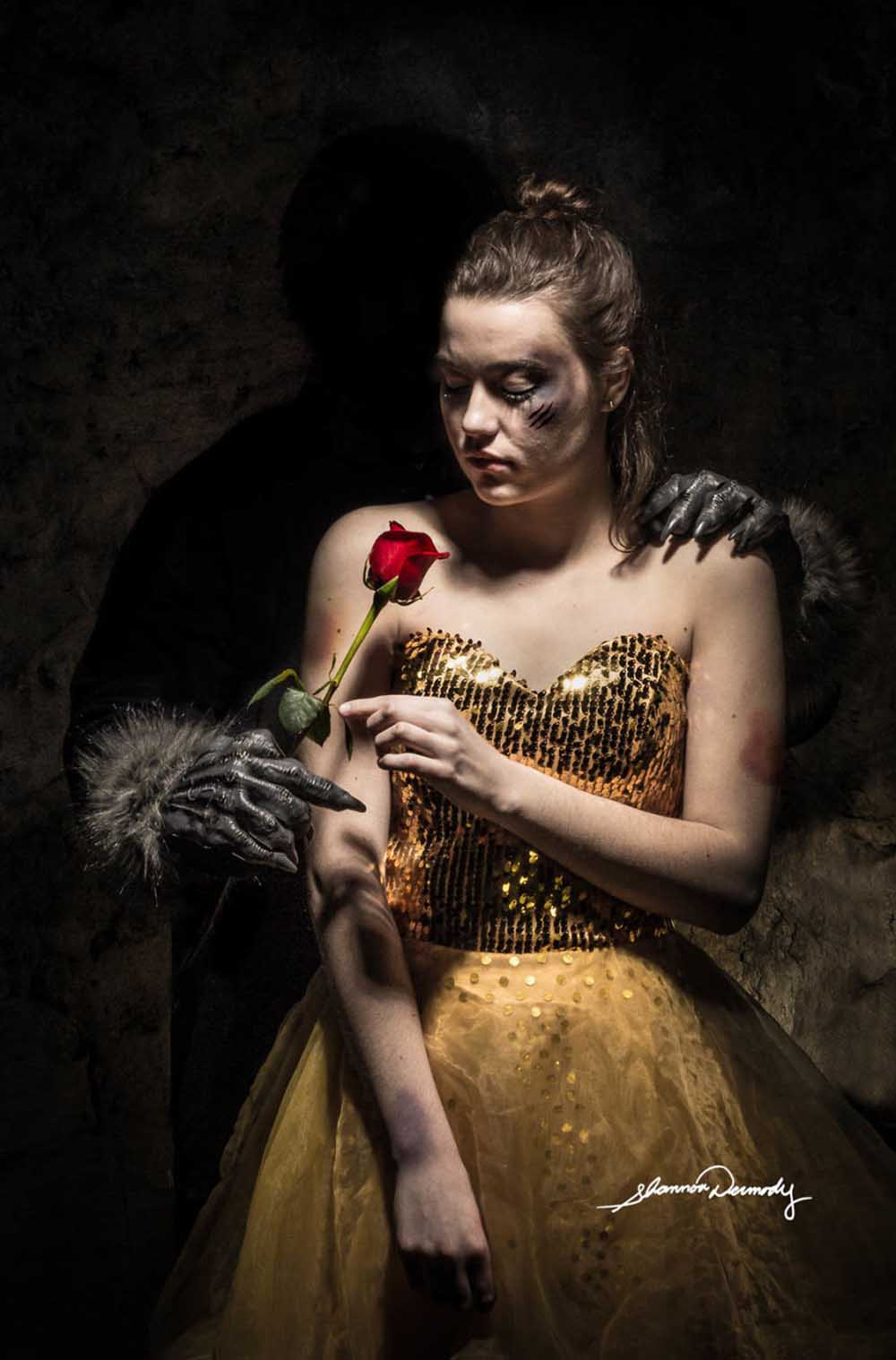 disney-princesses-real-world-problems-shannon-dermody-5-590c895edc3e3-880-5415832762e1f8b5f3e7d383fbaae9b4.jpg