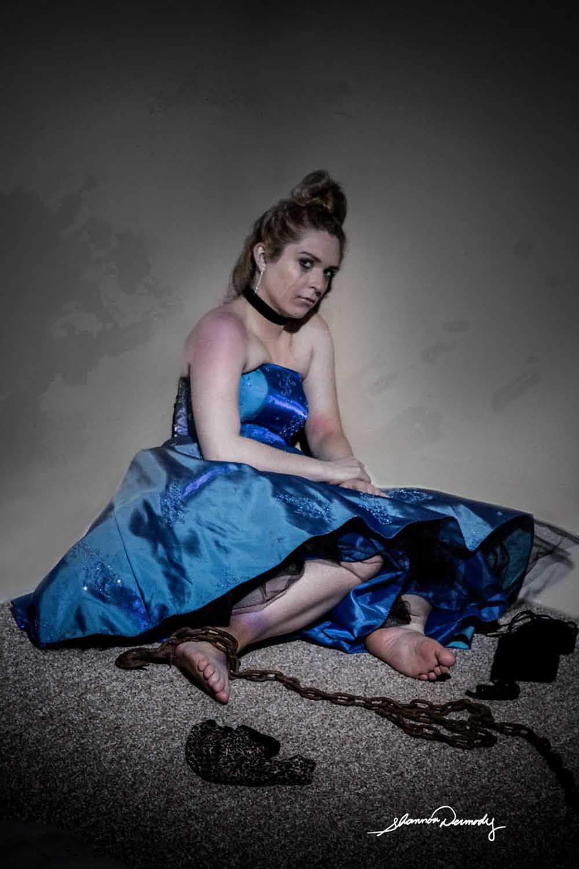 disney-princesses-real-world-problems-shannon-dermody-8-590c896967733-880-35869c4fdd89ec26fd42ab6de2df14c5.jpg
