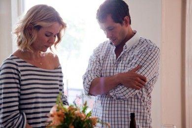 10 Tanda Pacar Berpotensi Melakukan Kekerasan dalam Hubungan