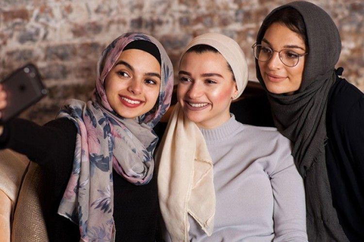 6 Perubahan Drastis yang Hanya Terjadi di Bulan Ramadan