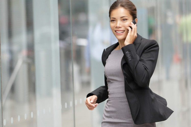Ini 3 Hal Yang Membuat Produktifitasmu Menurun di Kantor