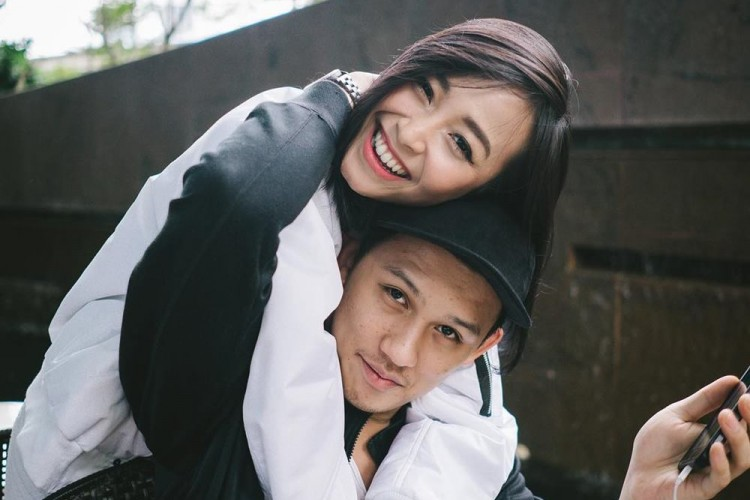 4 Pasangan Ini Akan Jalani Puasa Pertama Setelah Menikah