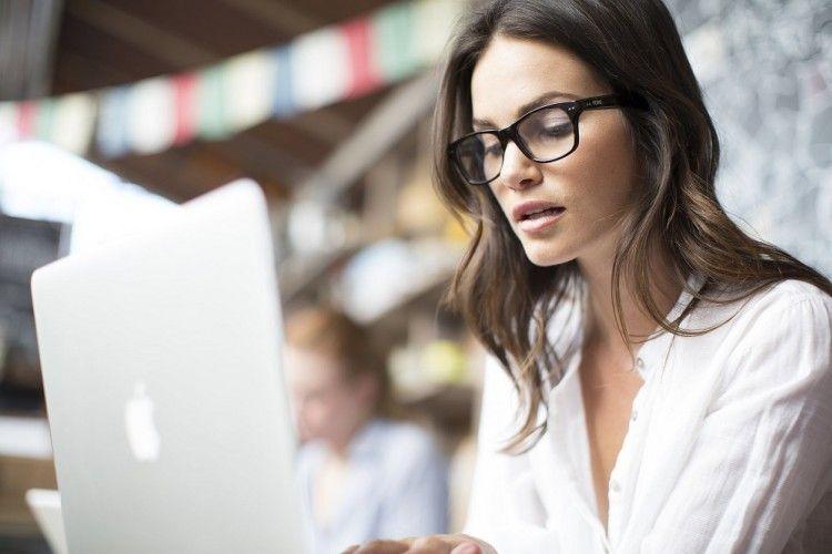 5 Cara Menghadapi Manipulasi di Tempat Kerja