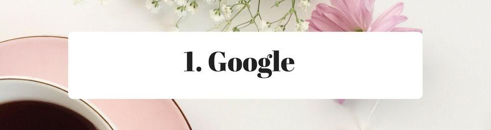 7 Perusahaan Ini Mengapresiasi Karyawannya dengan Cara Unik