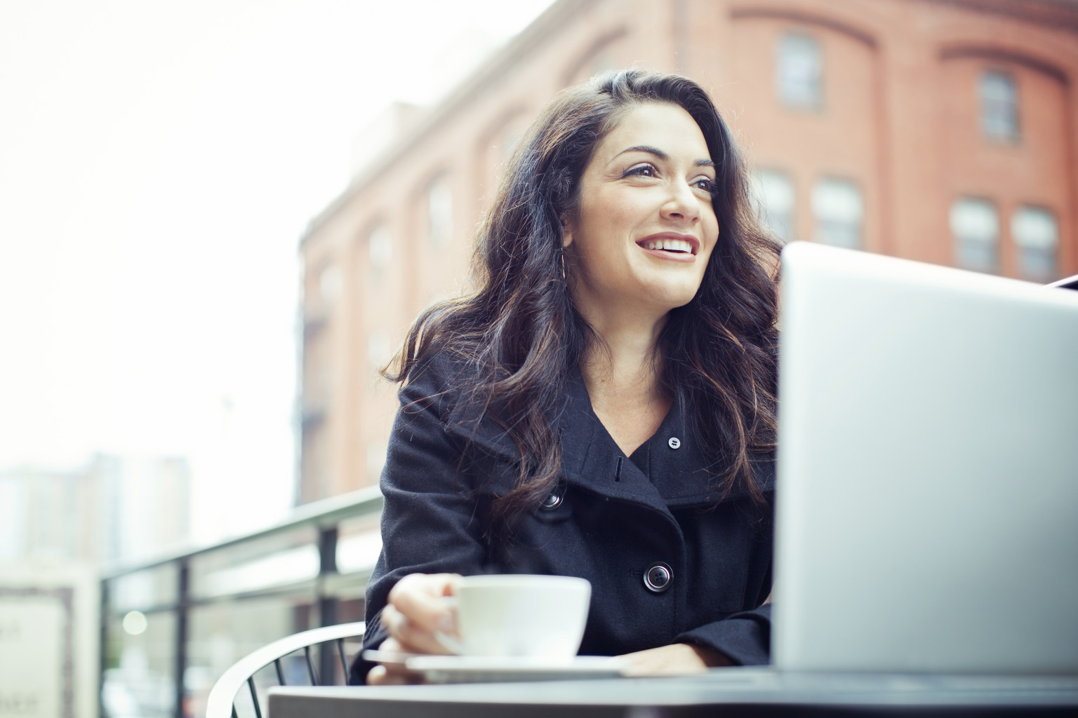 o-career-women-facebook-2fb7501ea9b2b613329bc21aa1336f75.jpg