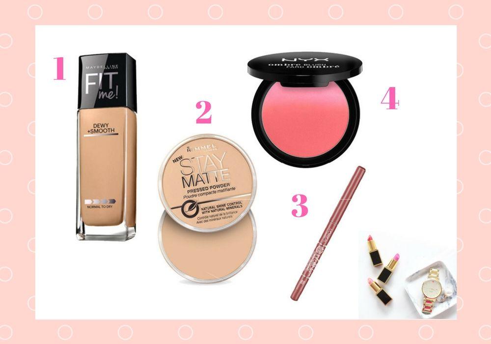 makeup-anya-critical-eleven-db0653b94a06229cbd58ff4a8bb4bdbb.jpg