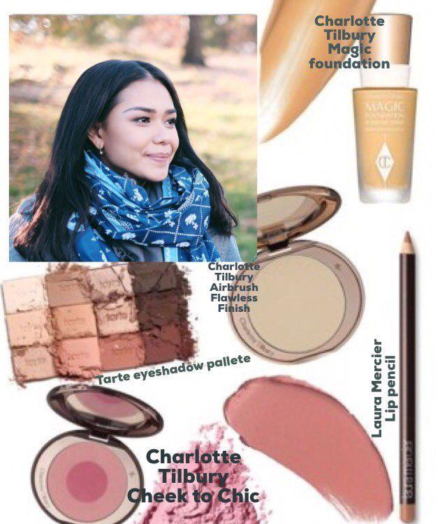 makeup-anya-e251bb683302d050829678f6d7d72504.jpg