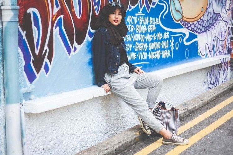 Yuk, Jadikan Status Jomblo sebagai Berkah di Bulan Ramadan