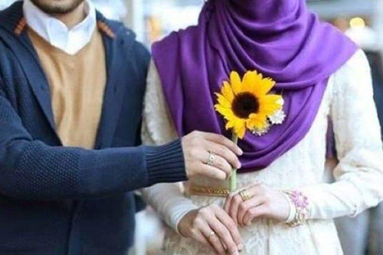 Ramadan Bisa Buat Suami Lebih Perhatian Lho, Begini Caranya