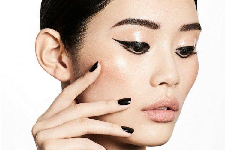 Tips Makeup Terlihat Flawless Seperti Efek Photoshop