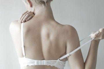 Inilah 7 Mitos Payudara yang Selalu Dipercaya Wanita
