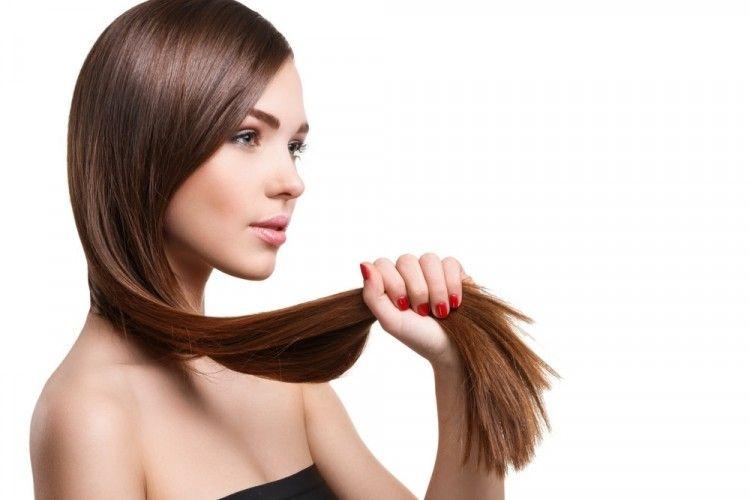 Kenali Jenis Rambutmu dan Sesuaikan Perawatannya Yuk!