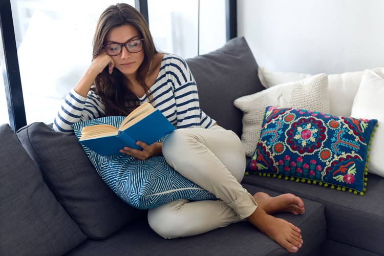 Wajib Baca! 3 Buku Keuangan untuk Generasi Muda