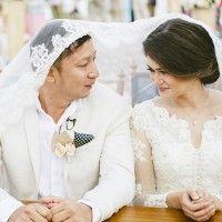 5 Alasan Kenapa Kita Masih Mempermasalahkan Suku Saat Menikah