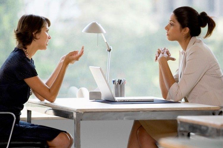 Lakukan 3 Cara Ini Kalau Temanmu Mengklaim Pekerjaanmu