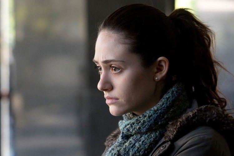10 Hal yang Dilakukan Perempuan Cerdas Saat Patah Hati