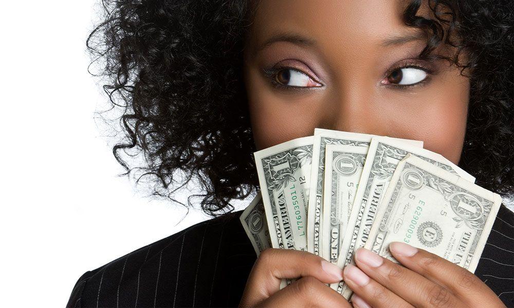 5 Kebiasaan Kecil Ini Bisa Membuatmu Lebih Boros
