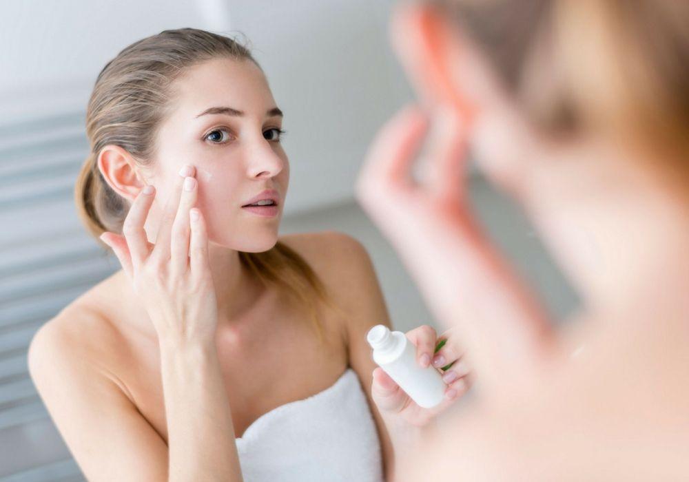 Tanpa Disadari Ini 5 Kesalahan Makeup yang Sering Dilakukan