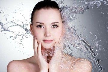Inilah Kesalahan Mencuci Wajah yang Paling Sering Dilakukan