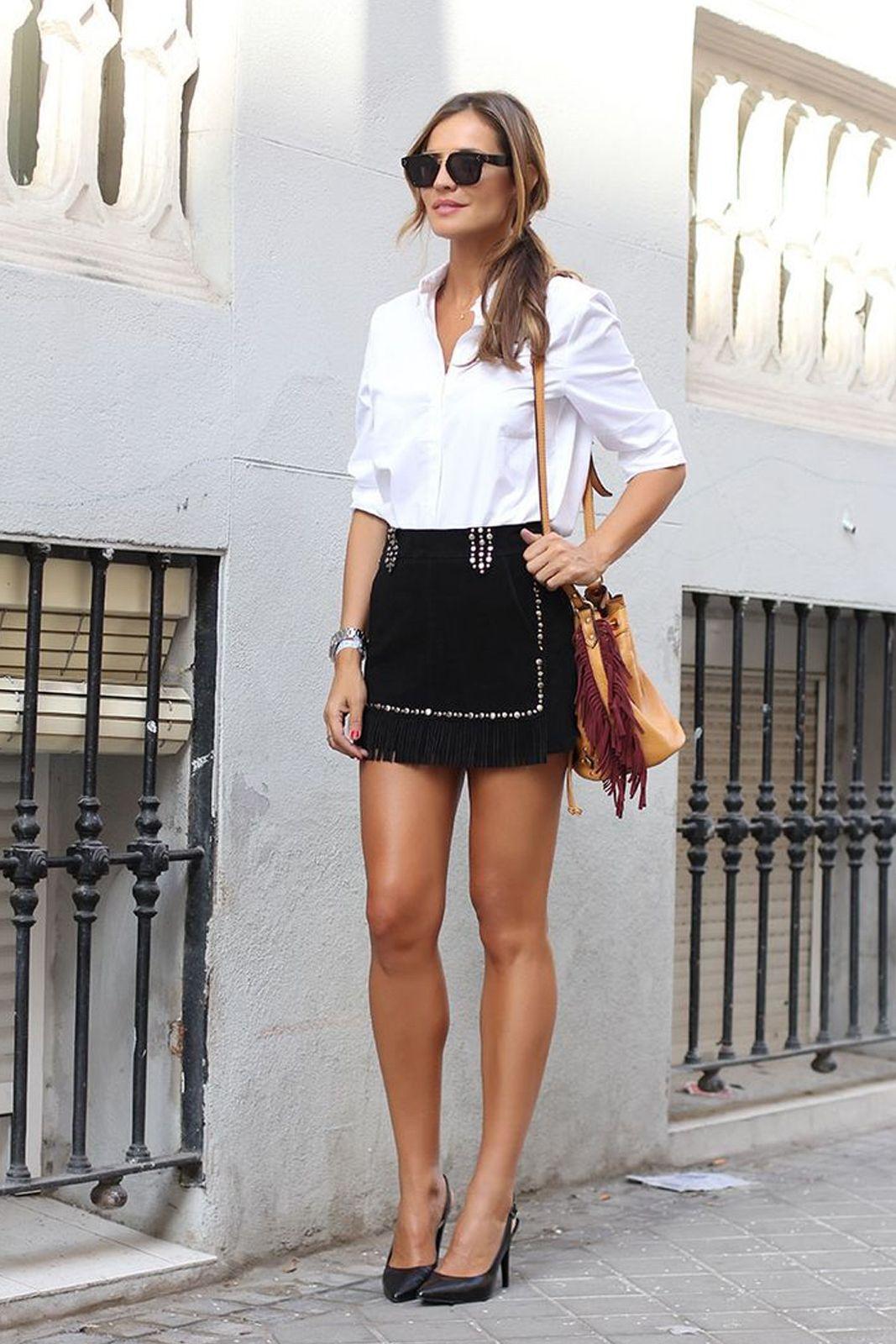 Bikin Gebetan Jadi Pacarmu dengan 5 Tips Fashion Ini