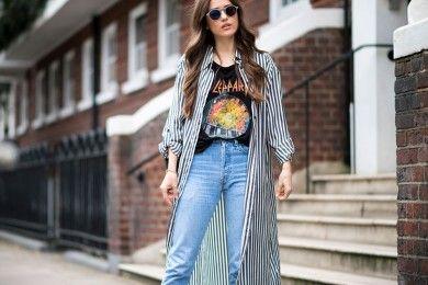 Bikin Gebetan Jadi Pacarmu 5 Tips Fashion Ini