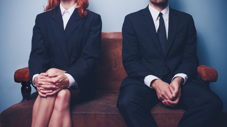 Untukmu Para Job Seekers, Jangan Abaikan 7 Aturan Main Ini!
