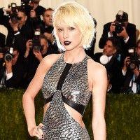 Cantiknya Penampilan Taylor Swift di Berbagai Momen Red Carpet