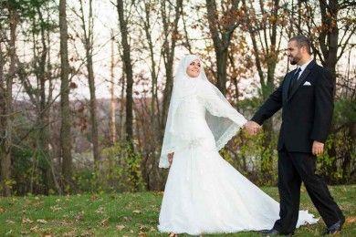 Menikah di Bulan Ramadan Datangkan Berkah, Benarkah?