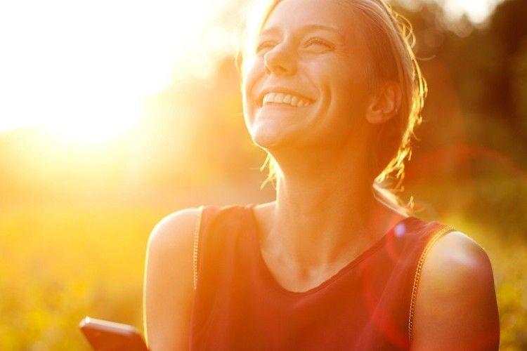 7 Kebiasaan Sederhana Orang-Orang Bahagia di Dunia