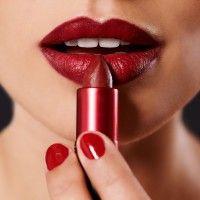 Yuk, Temukan Warna Lipstik Sesuai Karaktermu Lewat Kuis Ini