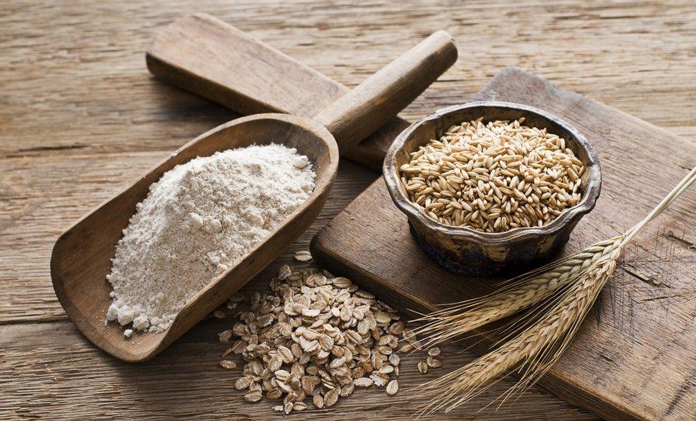 Kolesterol Meningkat Setelah Lebaran? Lakukan 4 Hal Ini!