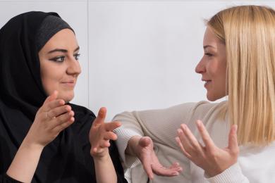 Pandangan Non Muslim tentang Bulan Ramadan, Apa Kata Mereka?