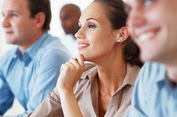 Perluas Jaringan Bisnismu dengan 5 Cara Ini