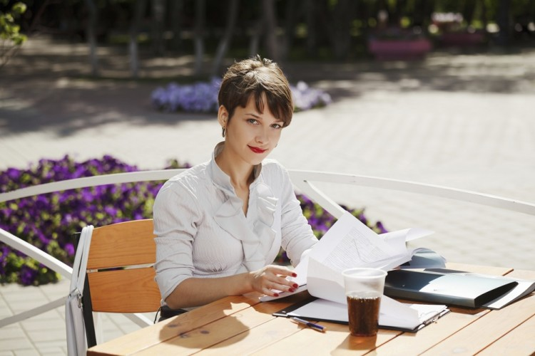 4 Hal yang Bisa Kamu Lakukan untuk Terus Mencintai Pekerjaanmu
